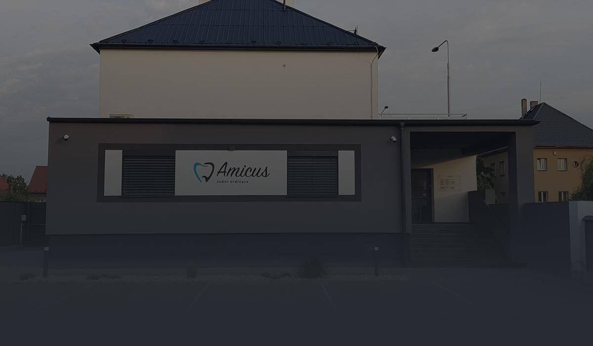 Banner2 - nová adresa